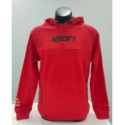 red-hoodie.jpg
