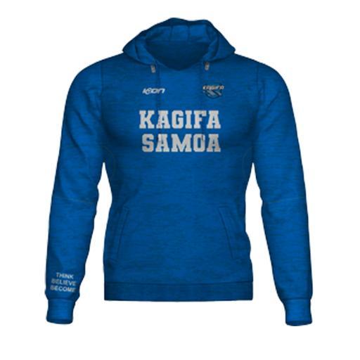 kagifa-hoodie.jpg