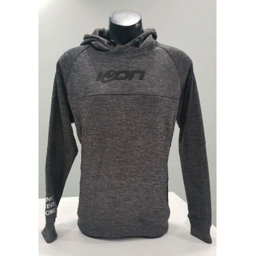 grey-hoodie.jpg