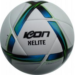 Elite Match Ball