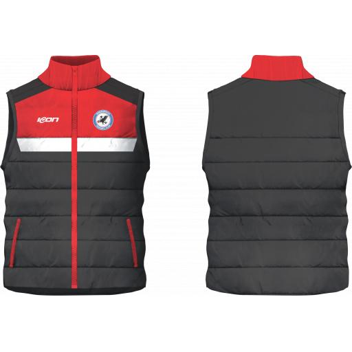 Puffy Vest (1).png