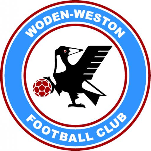 Woden Weston Football Club