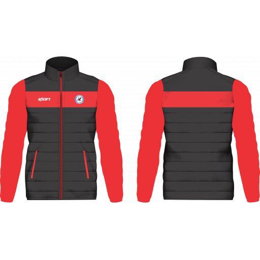 Varsity Jacket.png