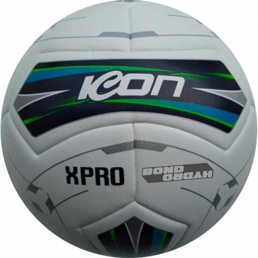 XPRO Match Ball